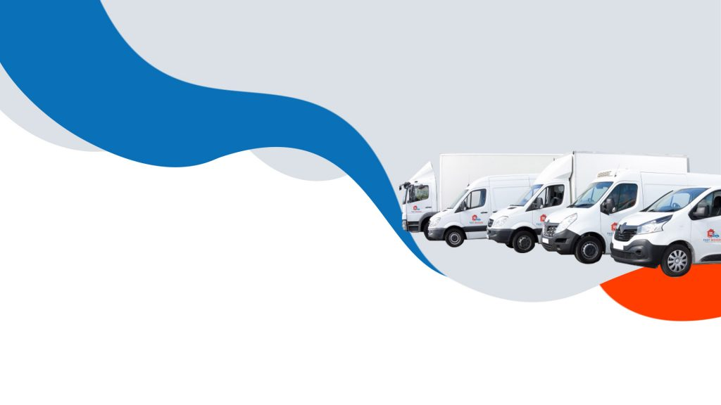 Fastmovers Banner