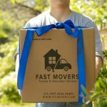 fast movers box image